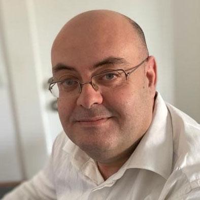 Joseph-Levy