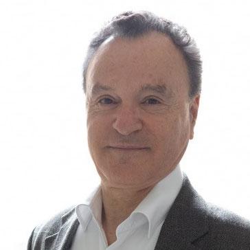 Philippe-Rudyard-Bessis