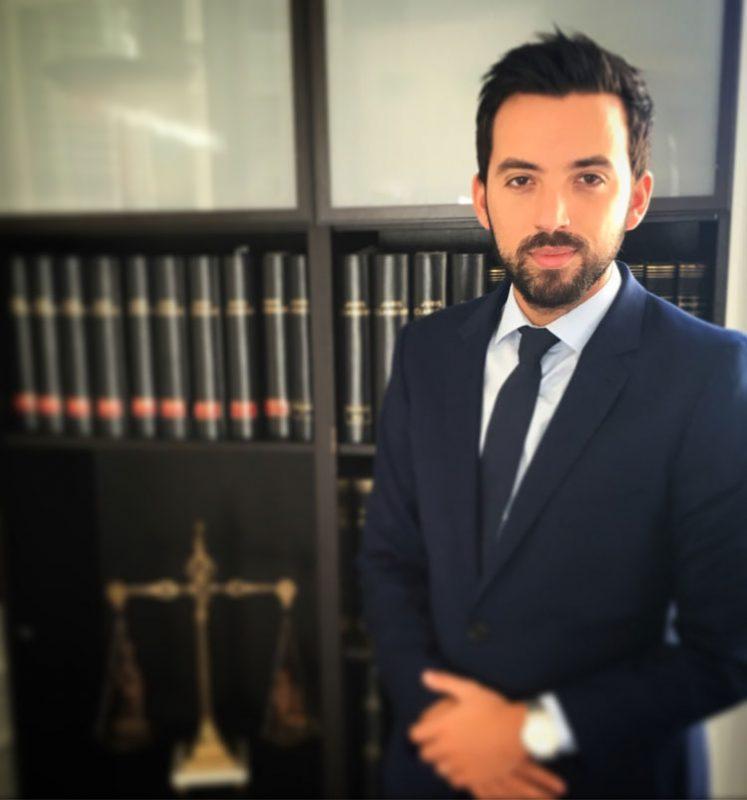 raphael-tedgui-avocat