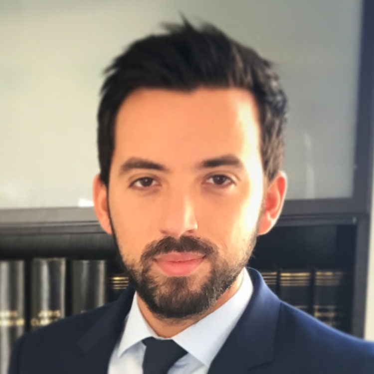 avocat raphael tedgui